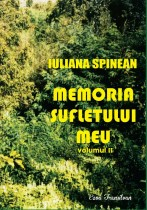 Iuliana Spinean vol 2