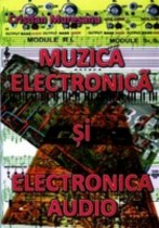 muzica electronica (copy)