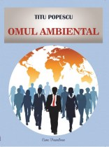 omul ambiental