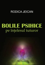 r jeican bolile psihice