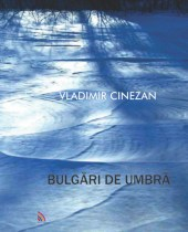 v.cinezan bulgari de umbra